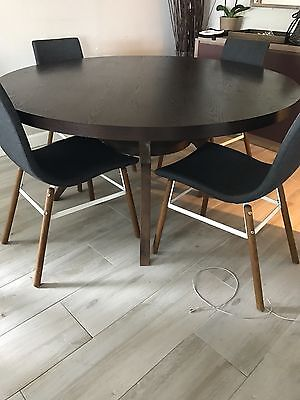 $400 • Buy Dining Table