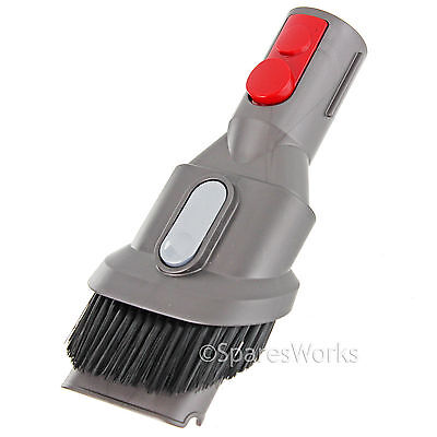 DYSON Genuine V8 Animal Absolute Cordless Combination Brush Attachment Tool • 13.79£