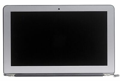 $199.50 • Buy New MacBook Air A1466 2013 2014 2015 2017 13  LCD Full Screen Assembly 661-7475