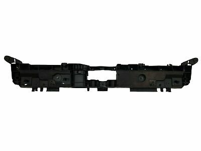 Renault Clio 2013- Front Panel Radiator Support Bonnet Slam Insurance Approved • 48.97£