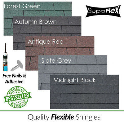 Best Roof Shingles Deals Compare Prices On Dealsan Co Uk