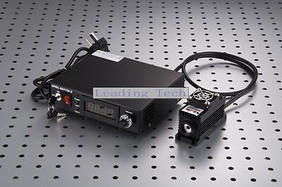 AU920.95 • Buy 1064nm 1W 1000mW IR Infrared Laser Dot Module With TEC CoolingNew