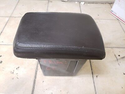 $99.50 • Buy 2003 2004 2005 2006 Lincoln Ls Center Console Armrest 6e