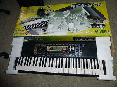 AU340 • Buy Yamaha Portable Grand Organ,Education Suite, Piano Style And Multi Pads