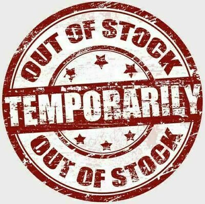 AU482.47 • Buy 8HP Twin Impeller Water Pump High Pressure 8M Suction Height Transfer Engine New