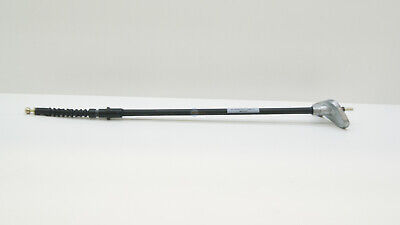 AU95.95 • Buy Holden Lh Lx Torana V8 Clutch Cable