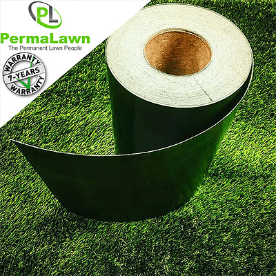 £15.28 • Buy Artificial Grass Joining Tape -  Permalawn Fixing Fake Jointing Lawn Astro Turf