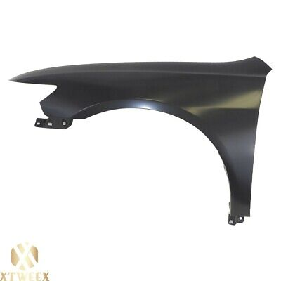 $202.89 • Buy Left Driver Side Primed Fender Assembly Replacement For 04-08 Acura TSX L/H