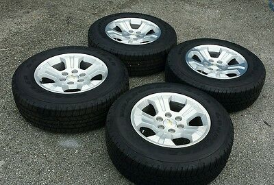 Truck Wheels And Tires >> Truck Rims And Tires Compare Prices On Dealsan Com