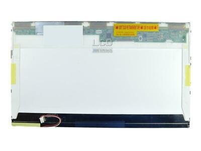 £41.30 • Buy Dell Inspiron 1545 15.6  Laptop Screen CCFL Type Replacement
