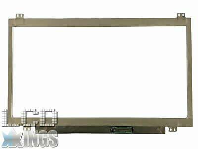 £37 • Buy Acer Aspire One 725 11.6  Laptop Screen Replacement