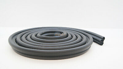 AU84 • Buy Holden Vn Vp Vr Vs Commodore Front Or Rear Door Seal On Body Black