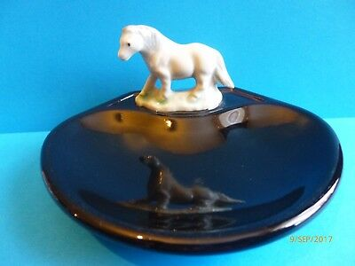Wade Land Pony Horse Whimtray • 14.99£