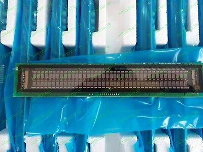 $382 • Buy Original New FUTABA M402SD07G Fluorescent Display Module