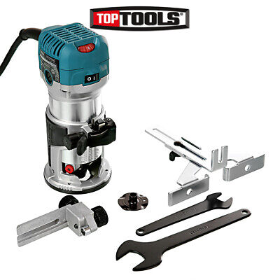 Best Makita Router Guide Deals Compare Prices On Dealsan