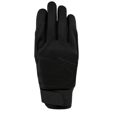 Extremities Unisex Falcon Glove • 24.99£