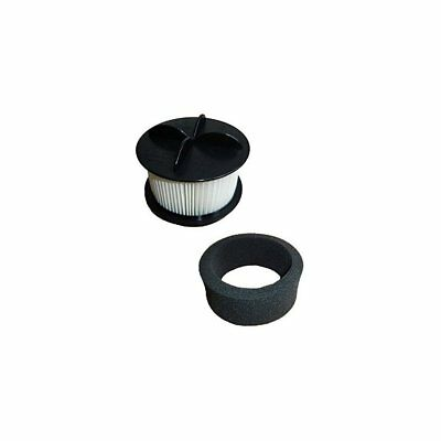 Bissell Cleanview Bagless Upright Hepa & Foam Filter Assembly Generic Part # F-9 • 7.36£