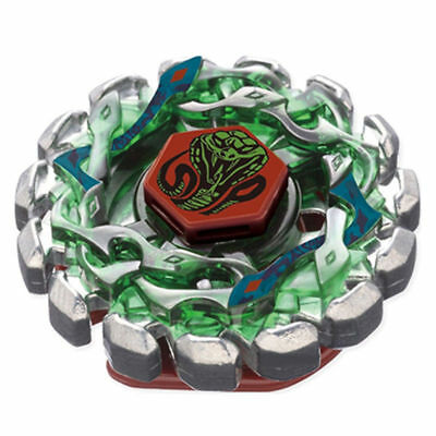 $5.22 • Buy Poison Serpent Battle 4D Beyblade Metal Fight Fusion Masters BB69 Gyro Toys KK