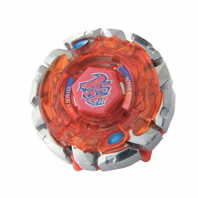 $5.22 • Buy Dark Bull Battle Top Metal 4D Beyblade BB40 Fight Fusion Masters Gyro Toys KK