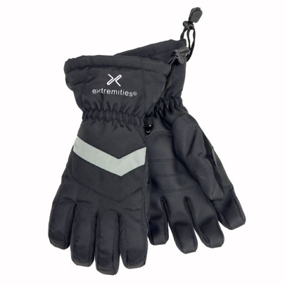 Extremities Corbett GTX GoreTex Waterproof Glove RRP£55...!!! • 22.99£