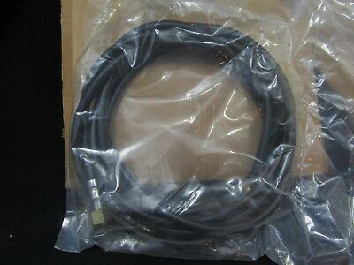 $38.50 • Buy Military M939 A1 A2 5-TON Truck Speedometer Drive Cable 6680-00-507-9992
