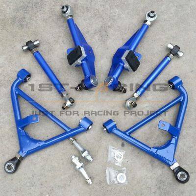 s13 tension rods