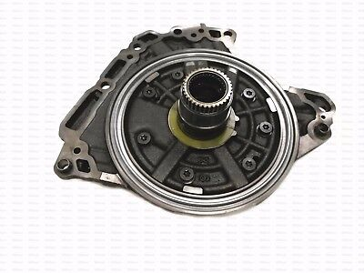 $81 • Buy Auto Transmission JF010E RE0F09A/09B Oil Pump For Nissan Altima Murano Renault