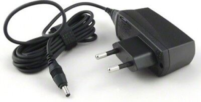 Genuine Nokia ACP-12E Mains Charger For Nokia Phones With The 3.5 Mm Thick Pin • 7.99£