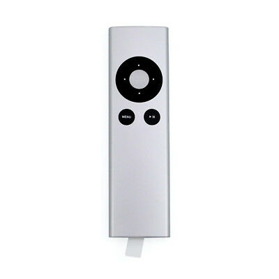 AU12.99 • Buy UNIVERSAL Remote Controller For Apple TV2 TV3 REMOTE A1469 MM4T2AM/A MM4T2ZM/A