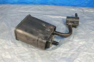 $ CDN99.02 • Buy 05-10 Lotus Elise S2 111r Factory Evap Charcoal Canister Assembly 06 07 08 09