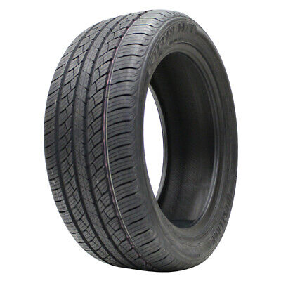 $241.92 • Buy 2 New Westlake Su318  - 255/65r16 Tires 2556516 255 65 16