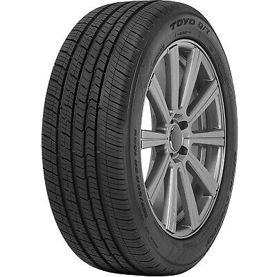 $514.76 • Buy 4 New Toyo Open Country Q/t  - 255/65r16 Tires 2556516 255 65 16
