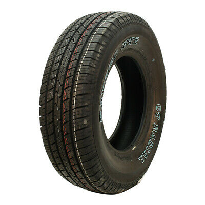 $400 • Buy 4 New Gt Radial Savero Ht2  - P255x65r16 Tires 2556516 255 65 16