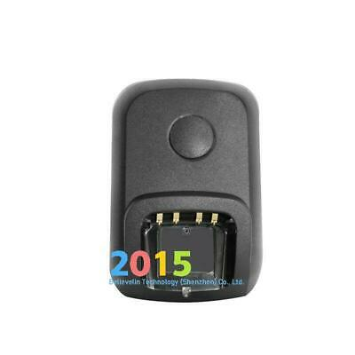 $12 • Buy PMPN4174 Charger Base For MOTOROLA XPR6350 XPR6380 XPR6550 XPR6580 Radio