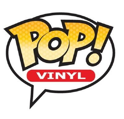 FUNKO Super-stylized Vinyl Figures • 29.50£