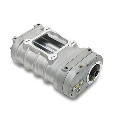 $2611.52 • Buy Weiand Supercharger 90928-1;