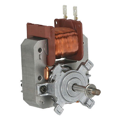 Main Fan Motor Unit Assembly For TRICITY BENDIX Oven Cooker Spare Replacement • 20.29£