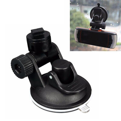 AU1.55 • Buy T Type Car Video Recorder Suction Cup Mount Bracket Holder Tool For Dash Camera