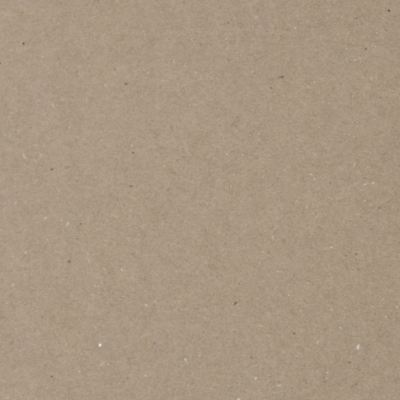 £3.80 • Buy 10 A4 Kraft Recycled Cardstock, 280gsm