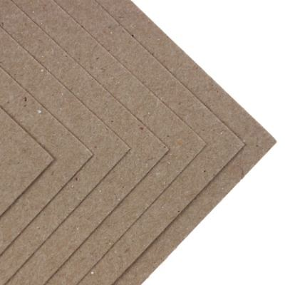 £3.25 • Buy A4 Kraft Recycled Cardstock, 280gsm - Choice Of Pack Sizes