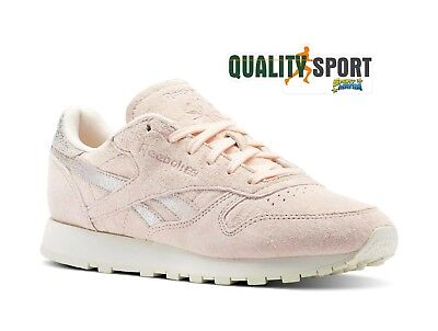 online store 8b8aa fc67b E it Offerte Dealsan Confronta Reebok Prezzi 1On5xFqqa