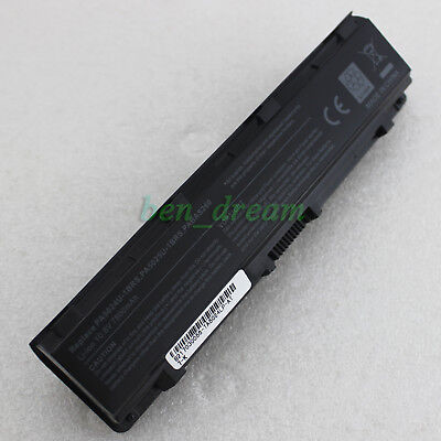 AU33.35 • Buy 9Cell Battery For Toshiba Satellite Pro C850 PA5023U-1BRS PA5024U-1BRS PABAS259