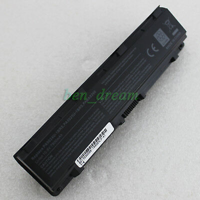 AU33.35 • Buy 9Cell Battery For Toshiba Satellite C800 C850 P800 L800 PA5024U-1BRS PABAS260