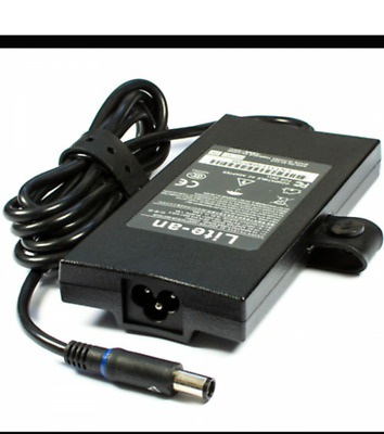 £29.99 • Buy Dell PA-3E Replacement Laptop Charger For Studio 1555 1557 1558 1564 + Cable