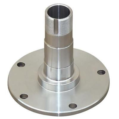 $69.95 • Buy Dana 44  Spindle  Ford 76-79 F150, 78-79 '' Large Bearing 706552x