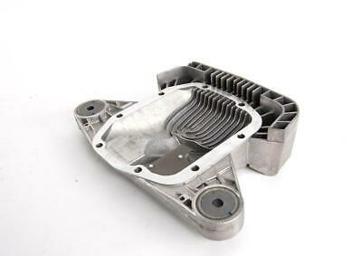 $193.99 • Buy BMW M3 E46 2001-2006 GENUINE Differential Cover With Mounts 33112282482