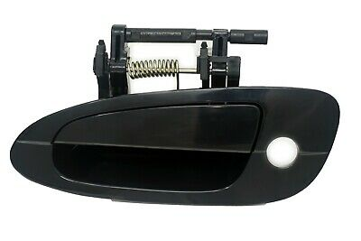 $11.95 • Buy Front Driver Left Outside Door Handle For 2002-2006 Nissan Altima