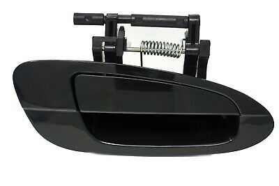 $11.95 • Buy Rear Passenger Right Outside Door Handle For 02-06 Nissan Altima