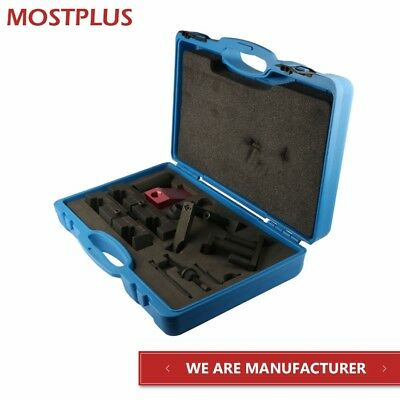 $89.99 • Buy Camshaft Alignment Valve And Double VANOS Timing Tool For BMW M60/M62/M62TU V8