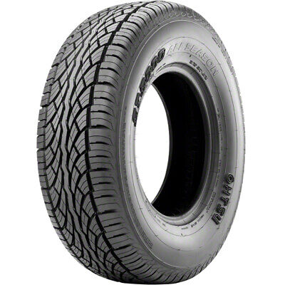 $447.88 • Buy 4 New Ohtsu St5000  - P255x65r16 Tires 2556516 255 65 16